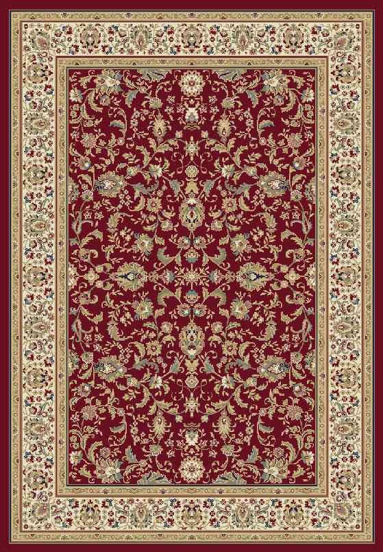 Tips to Consider Before Buying Rugs Online
