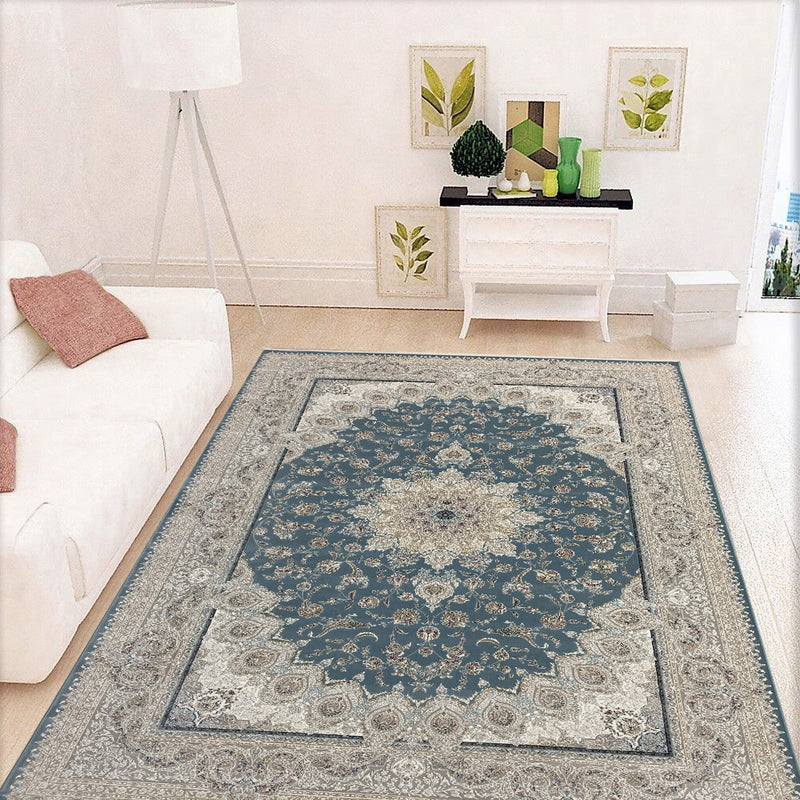 Tide Contemporary Persian Rug