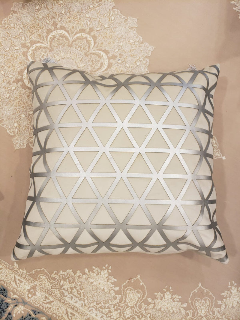 Ritta Cushion Cover/ Pillow Cover