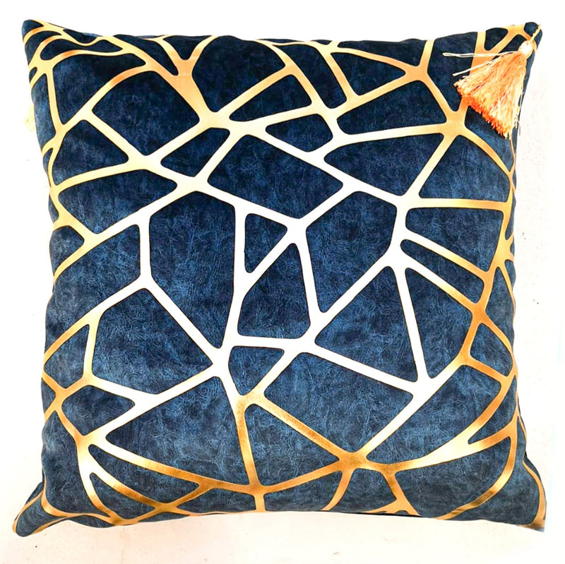 Luisa Cushion Cover/ Throw pillow