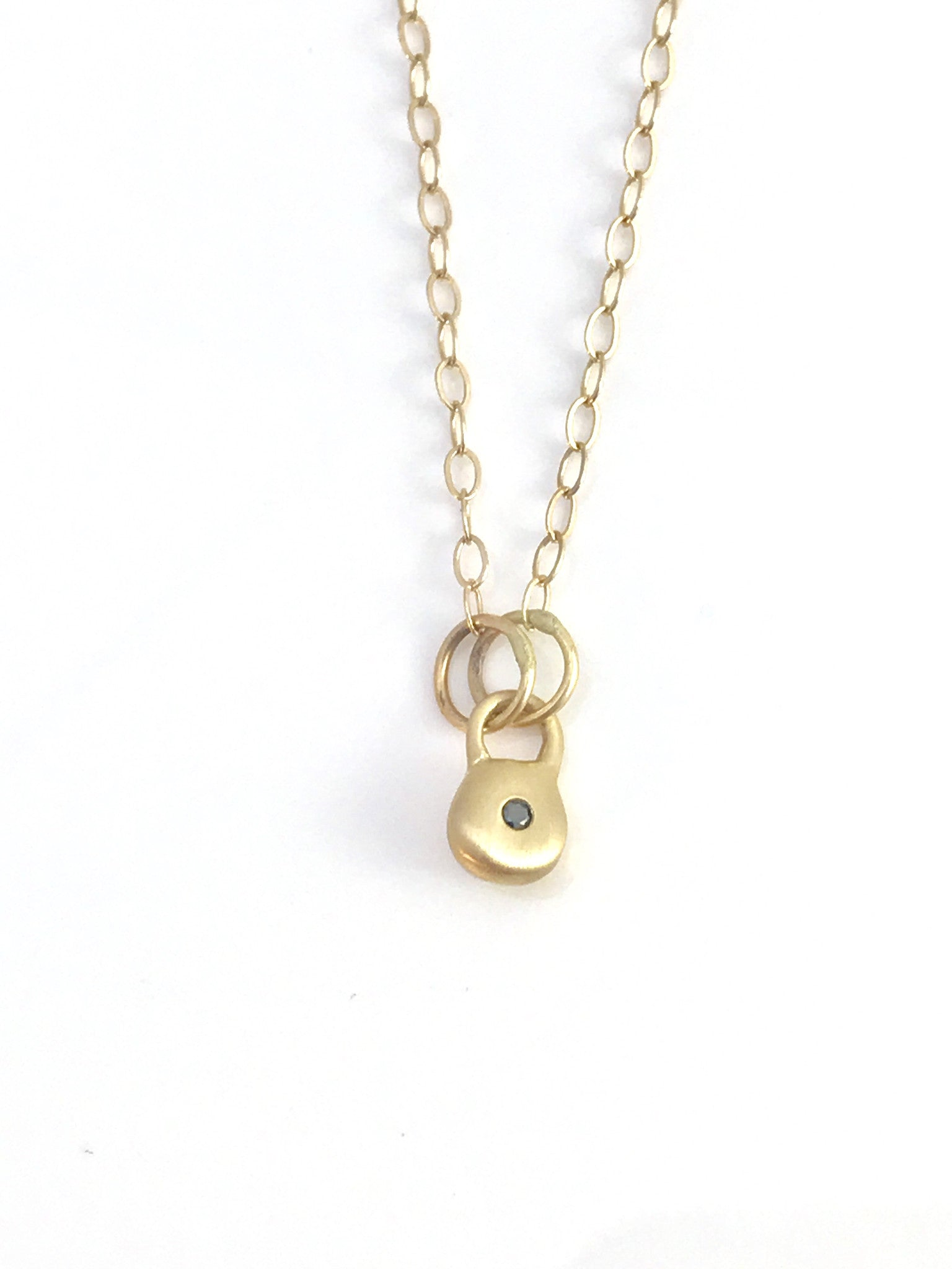 shot model zap nz gold yellow necklace buy diamond black bd
