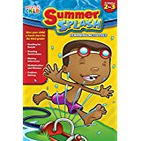 Summer Splash 2-3