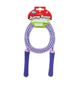 7ft Jump Rope