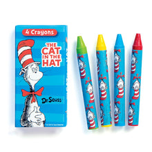 Load image into Gallery viewer, Dr. Seuss Crayons