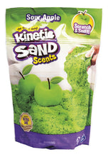 Load image into Gallery viewer, Kinetic Sand Scents