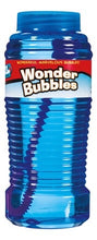Load image into Gallery viewer, Wonder Bubbles 8 oz.