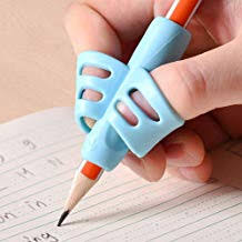 Pencil Grip - 12 pack