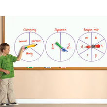 Load image into Gallery viewer, SpinZone Magnetic White Board Spinners