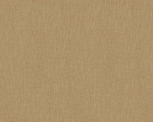 Fadeless Paper Natural Burlap 48x12 (long roll)