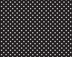 Fadeless Paper Classic Dots 4'x12' (long roll)