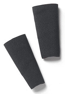 Elastic Strap Covers