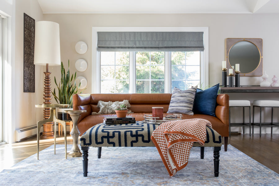 Shop Stacy Garcia_How to Decorate Your Living Room_Shop Stacy Garcia_Home Decor