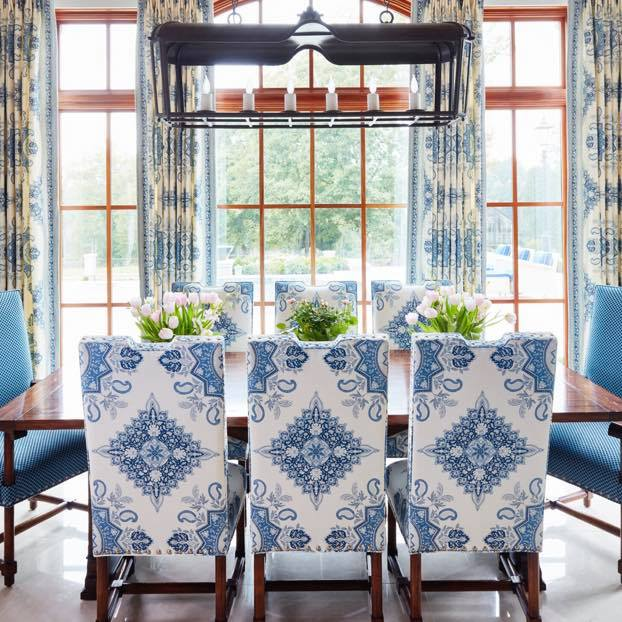 Shop Stacy Garcia_How to Become a Pattern Pro_Interior by Gary Inman