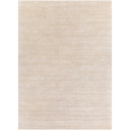Shop Stacy Garcia, Beige Ribbed Area Rug