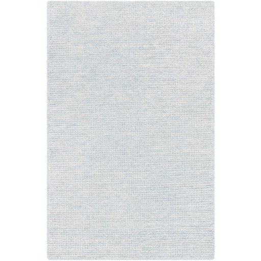 Shop Stacy Garcia, Pale Blue Hand Woven Area Rug