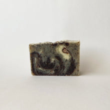 Load image into Gallery viewer, Coffee Cacao Bar Soap