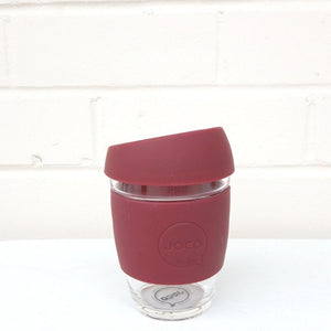 12oz Travel Hot or Cold Drink Cup