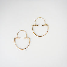 Load image into Gallery viewer, Nina Earrings