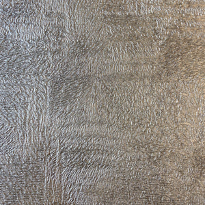 Chinchilla Pewter Vinyl Wallpaper