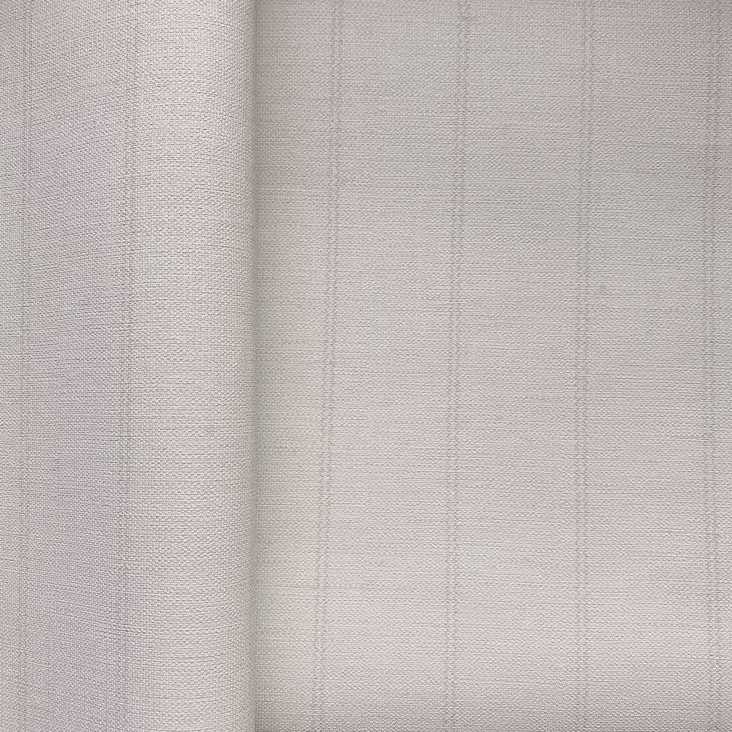 Hamptons Stripe Ivory Wallpaper Wallpaper