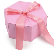 Load image into Gallery viewer, Loaded with Love: Romance Box