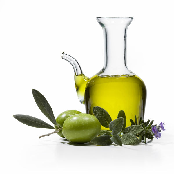 3 Myths about olive oil