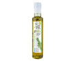 grelia Condiment of Extra Virgin Olive Oil and Rosemary, product of Organic Farming 250ml
