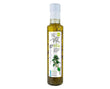 grelia Condiment of Extra Virgin Olive Oil and Thyme, product of Organic Farming 250ml