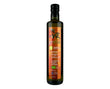 grelia Premium Extra Virgin Olive Oil of Organing Farming 500ml