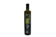 grelia Extra Virgin Olive Oil 750ml