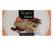 grelia Halva with Cacao 200gr