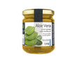 grelia Aloe Vera Sweet Spread with Mastiha Oil