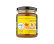 grelia Traditional Jam Apricot