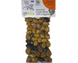 grelia Assorted Green & Black olives with Oregano 250gr
