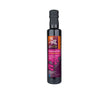 grelia Balsamic Vinegar with Honey 250ml