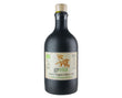 grelia Organic Extra Virgin Olive Oil 500ml