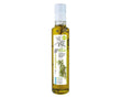 grelia Condiment of Extra Virgin Olive Oil and Oregano, product of Organic Farming 250ml