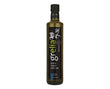 grelia Extra Virgin Olive Oil 500ml