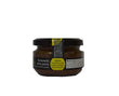grelia Olive Paste with Lemon