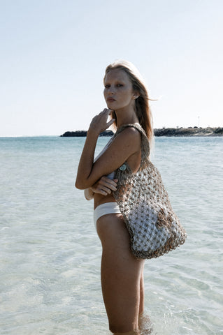 The Isla Bag