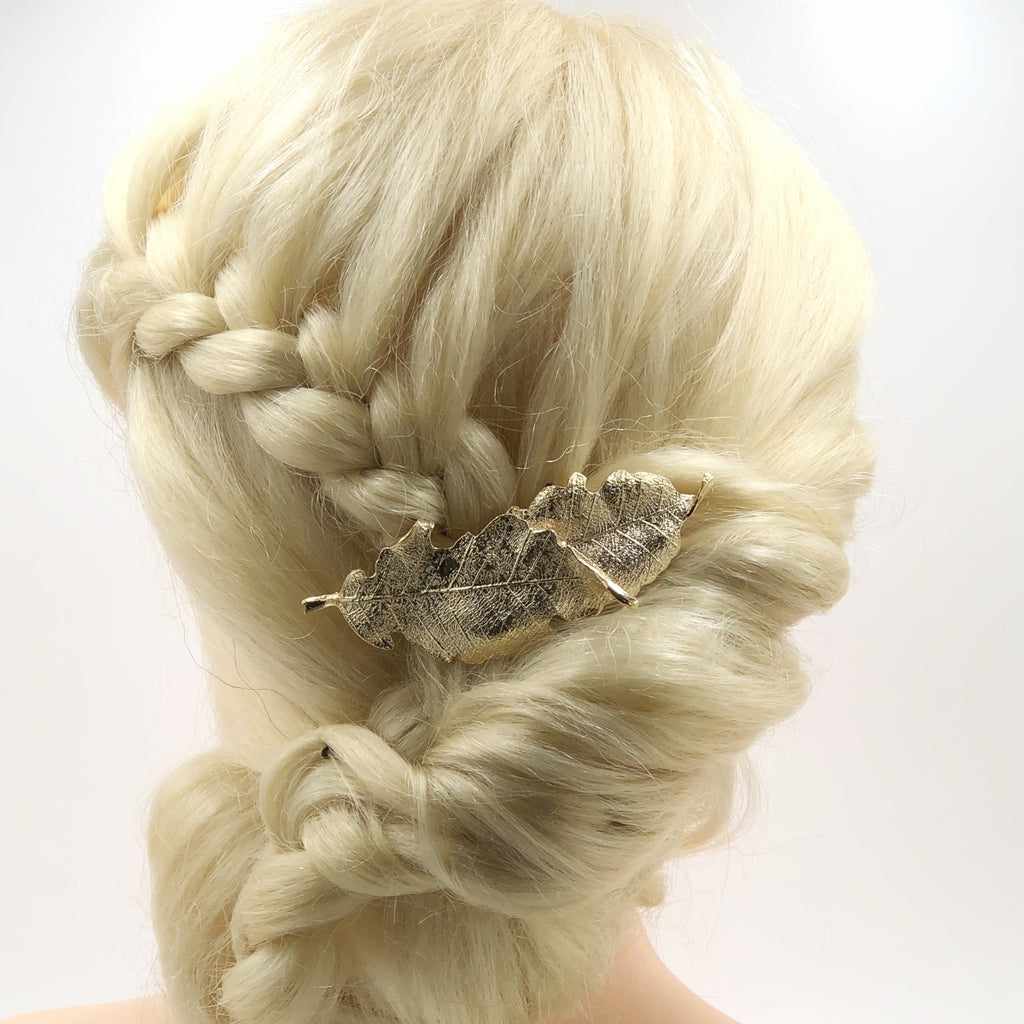 greece wedding hairstyle
