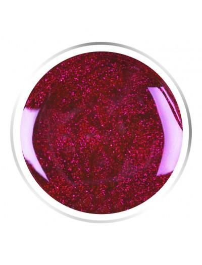 PRESTIGE LINE Color Gel Red cherry 5ml