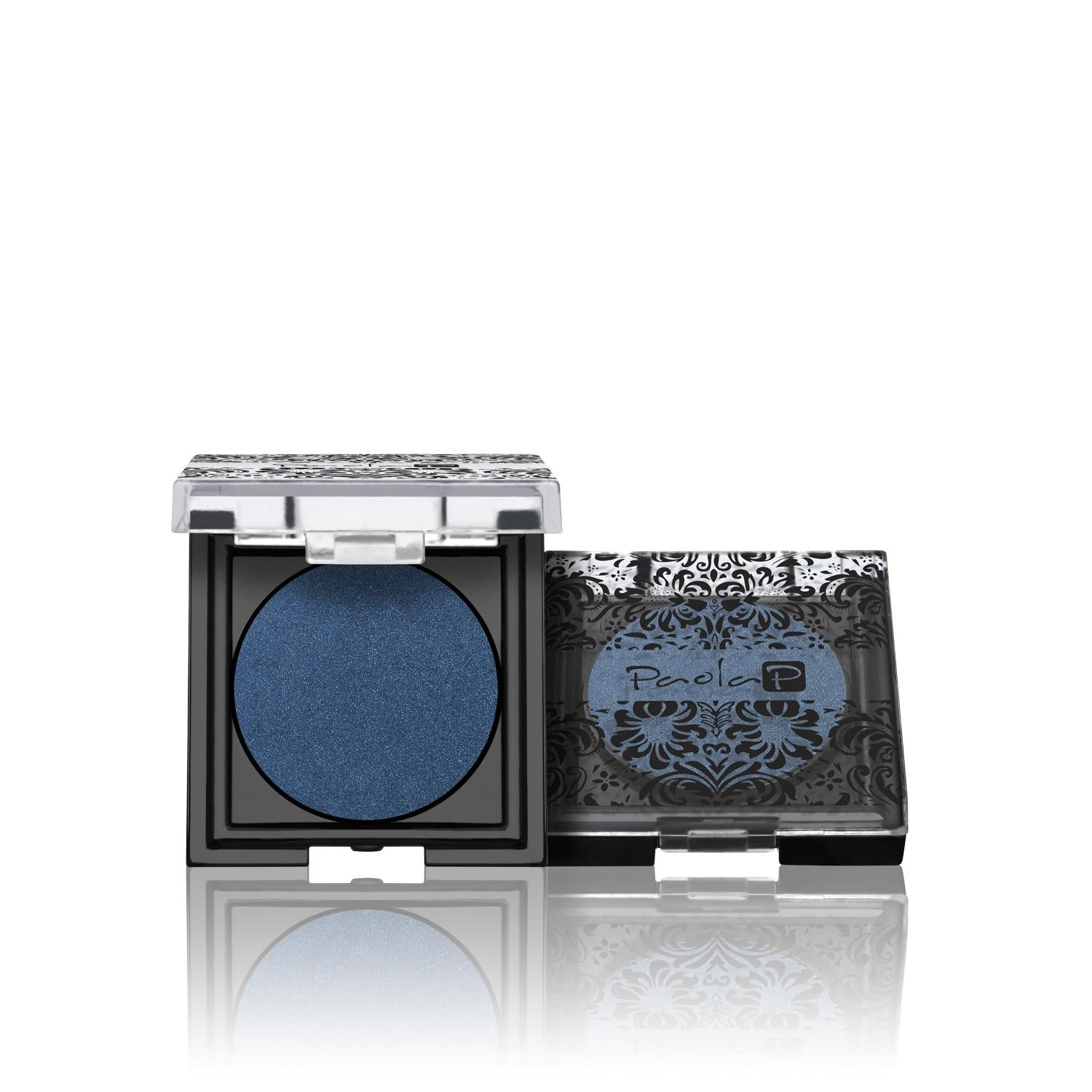 Ombretto Eye Shadow 12 miss and make up