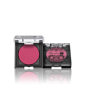 Ombretto Eye Shadow 14  Life in pink