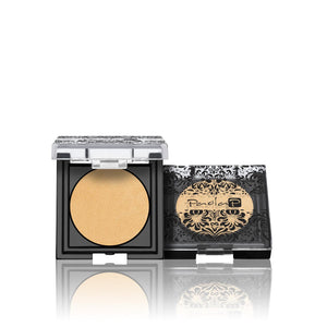 Ombretto Eye Shadow 17 maharaja