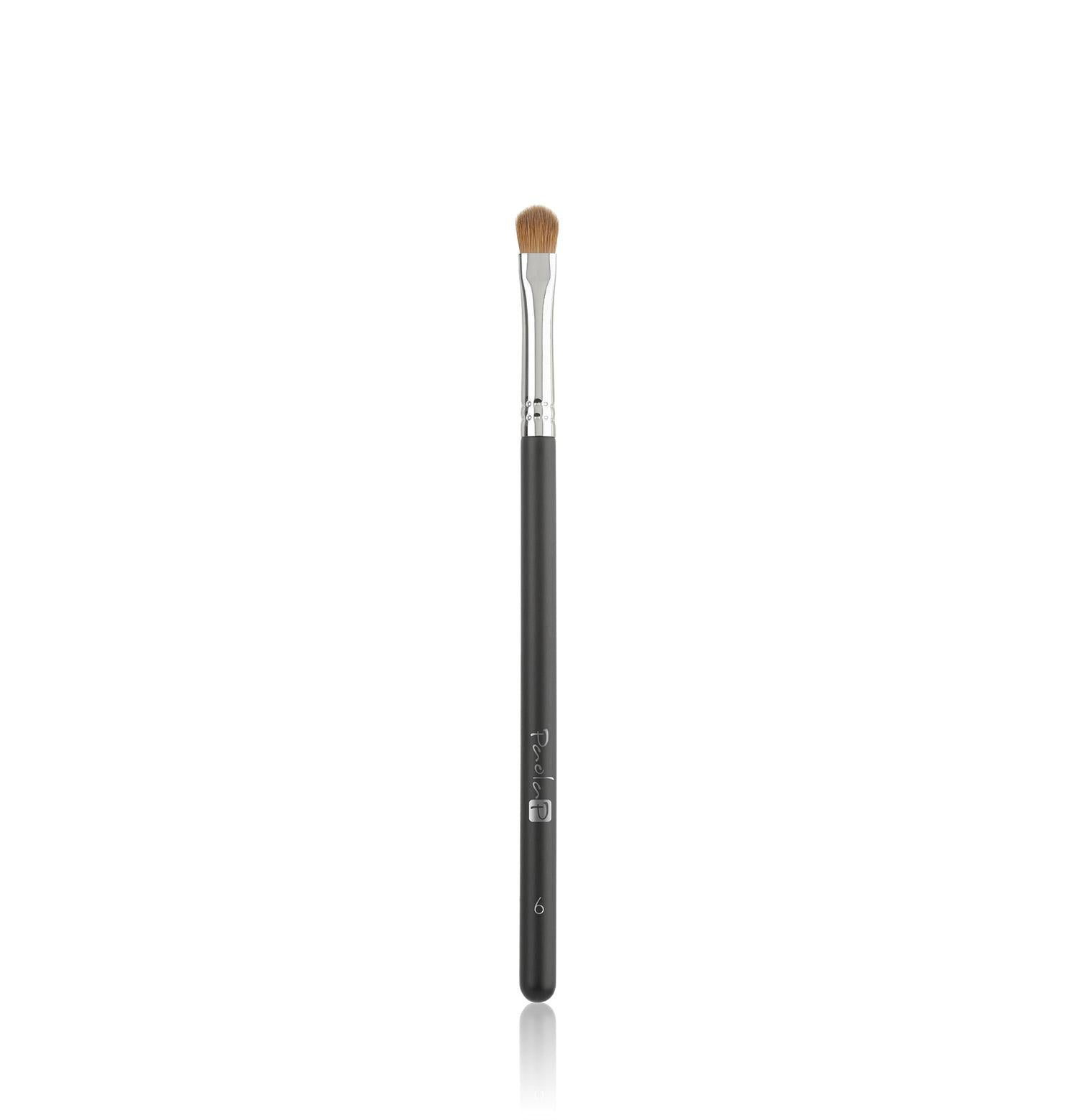 PaolaP Professional Brush 06