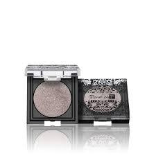 Ombretto Eye Shadow 35 BENJAMINE