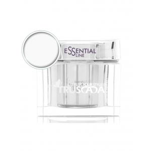 Essential Builder Gel 3 in 1 Clear Thick - 15 ml