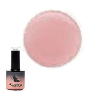 Unicum Rubber base - Warm tan