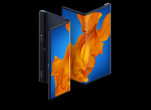 2021 New 8.0-inch foldable smartphone 5G +Protector de pantalla